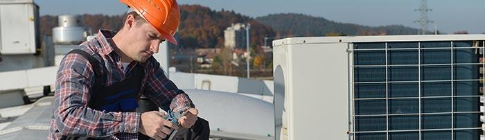 airconditioning installeren prijs